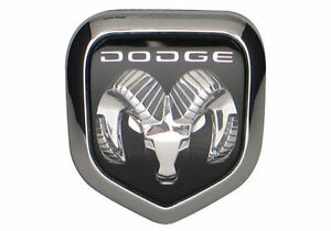Dodge Auto Body Parts Brand new for all Models! (3)