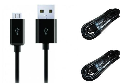 50 ft iphone charger 10 ft micro usb charger ebay 13347