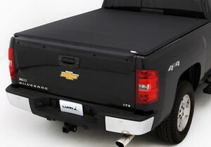 Looking to BUY tonneau cover for a 6ft box