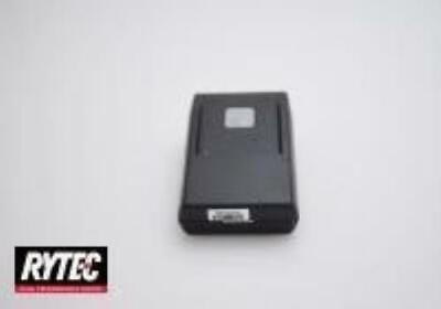Rytec Rc Transmitter Am 1 Channel Sys 3 Or Sys 4