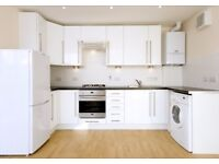TWO BED 2 BEDROOM FLAT/HOUSE STRATFORD E15 FOREST GATE E7 WESTFIELD