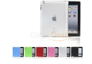 BACK-GEL-TOUGH-CASE-FOR-THE-APPLE-iPAD-3-DURABLE-TPU-COVER-SCREEN-PROTECTOR