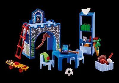 Playmobil Add On 6556 Kid