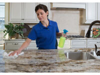 Brilliant,Reliable,Cleaning Lady,House Cleaner,Domestic Cleaner,End of Tenancy Cleaning,Cleaner