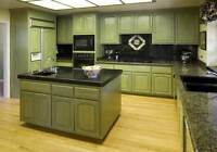 Cleaning ,shovelling ,carpentry,carpet cleaning