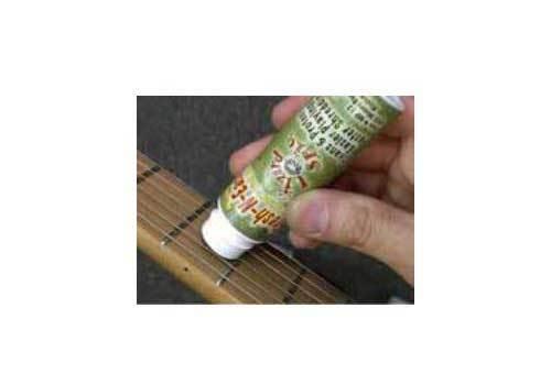 Lizard Spit String Cleaner, 4oz