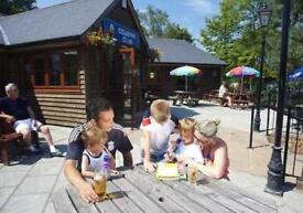 Cheap Lodge Hastings - Beauport Holiday Park, TN37 7PP, Eben 07564 760544