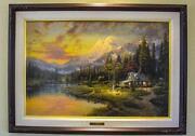 Thomas Paintings