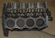 Buick 215 Engine