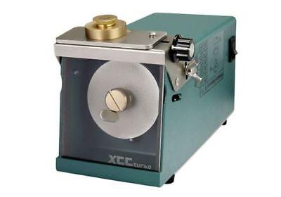 New Tig Welder Tungsten Electrode Sharpener Grinder 5 To 60 Degree 220v110v