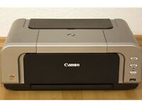 Canon Pixma IP4200 Printer