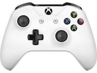 Xbox one controller -white- Brand new still sealed
