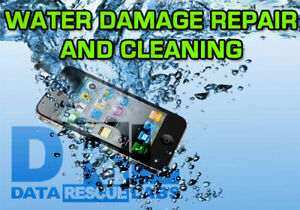 iPhone / Android / Water Damage / Microsoldering / Deleted Data