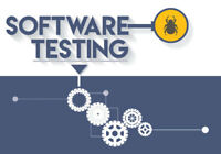 SOFTWARE TESTING TRAINING STARTING 23JUL/FREE DEMO/CAL2894994040