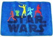 Star Wars Rug