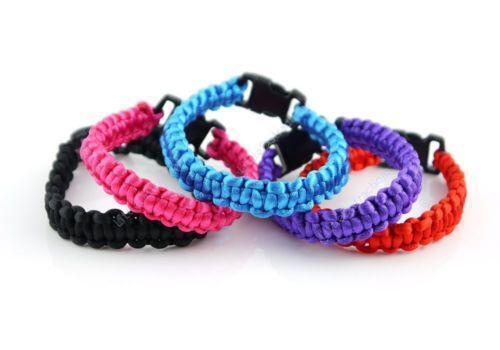 Boys Friendship Bracelets Ebay
