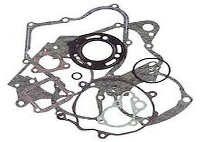 Top End Gasket Set KDX250 Kawasaki KDX 250 1991 1992 1993 1994