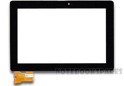5280N FPC-1 ASUS memo pad Smart 10 ME301 ME301T Digitizer Touch Screen