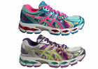 Asics Gel-Nimbus Athletic Shoes for Women