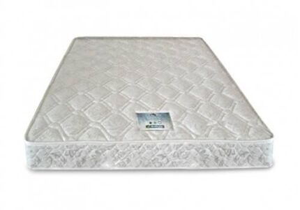 WTB Queen mattress cheap - free Hornsby Hornsby Hornsby Area Preview