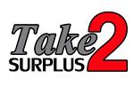 Take2Surplus