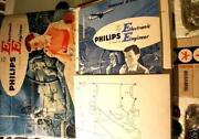 Philips Elektronik
