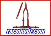 Sparco Harness