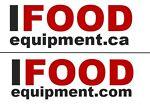 iFoodEquipment