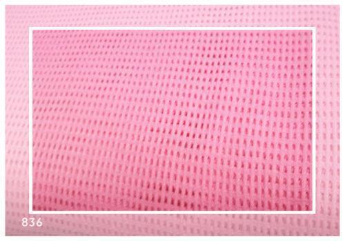 Cotton Waffle Fabric Ebay