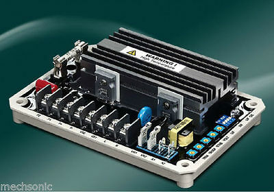 General Universal Automatic Voltage Regulator Avr Ea16 Generatorgenset Part