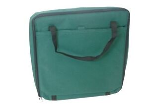 Maypole Padded TV Storage Bag For 22