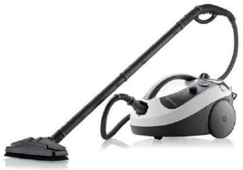 Professional Steam Cleaner Household Supplies Amp Cleaning