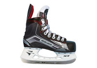 Bauer Youth Hockey Skates XShift
