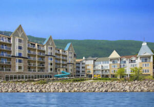 Resort Ownership Opportunity
