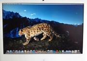 iMac 20 LCD