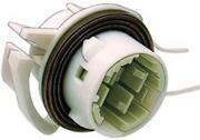Turn Signal Light Socket