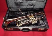 C Trompete