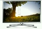 Full HD TV 46 Zoll