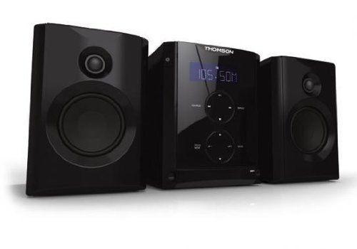 lautsprecher f r jede musik stilvoller sound ebay. Black Bedroom Furniture Sets. Home Design Ideas