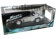 1/18 Corvette Grand Sport
