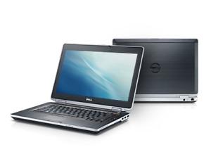 Dell Latitude Pro Laptop intel i5 3.3GHz 8GBRAM LED Win7 1TB HD