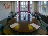 Flexible SL3 Office Space Rental - Slough Serviced offices