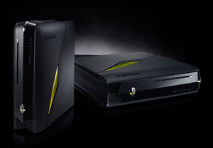 DELL Alienware X51 R3 ( Brand New )
