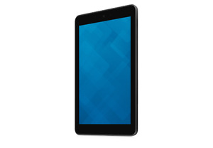 Dell Venue 8 - 3830 Android tablet