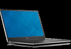 Dell XPS 15 9550 - 512GB SSD 16GB Ram Ashfield Ashfield Area Preview