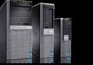 Intel core 2, i3& i5 i7 WIn7/8.1/10 desktop