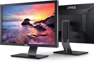 Dell 3011 Ultrasharp IPS Monitor