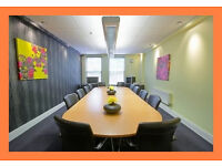 ( BS9 - Bristol Offices ) Rent Serviced Office Space in Bristol