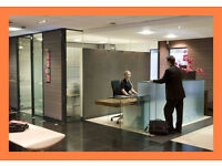 ( NP18 - Newport Offices ) Rent Serviced Office Space in Newport