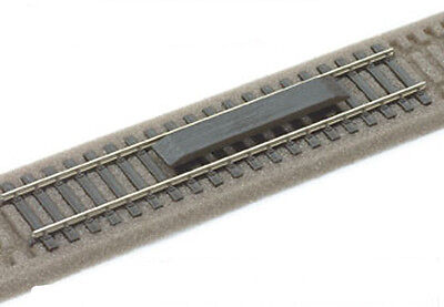 Peco SL-29 Uncoupling Ramps x 2 for Peco,Hornby,Bachmann 00 Gauge 2nd Class Post